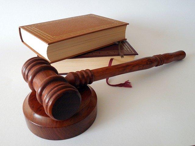 Rental Board Lawyer Montreal