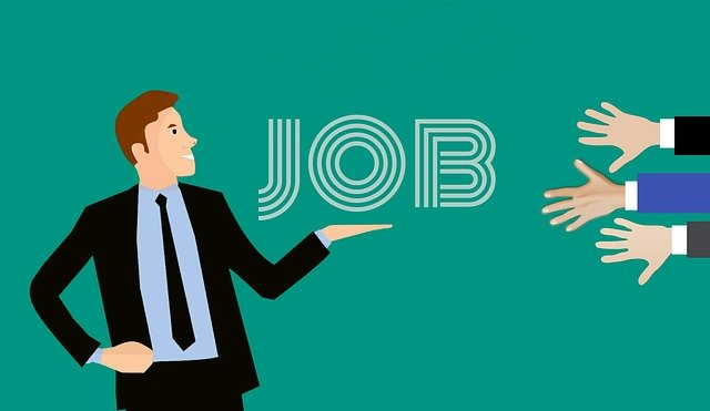 employment lawyer free consultation