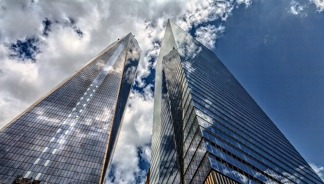 Best Commercial Real Estate Law Firm