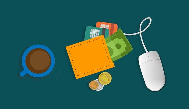 What Is Business Debt Collection And How Does It Work