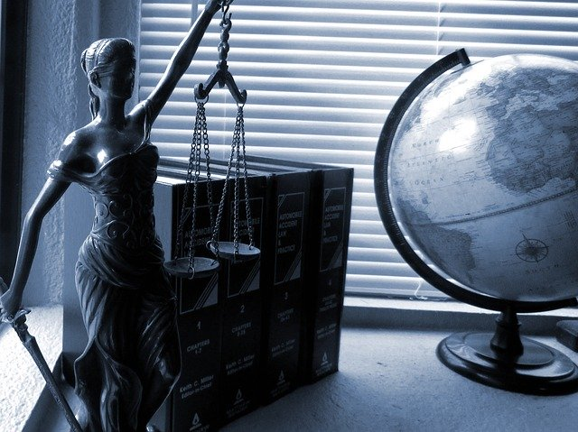 civil lawyer montreal