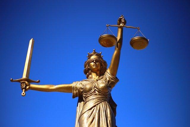 Subpoena Meaning Under Quebec Laws