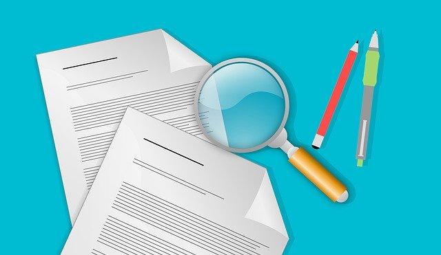 Understanding Contract Assignment