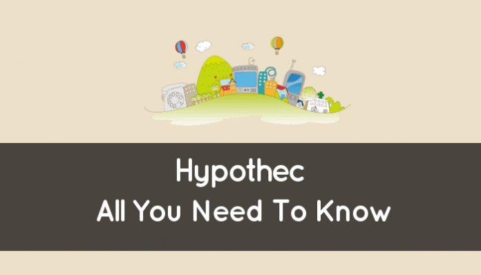 Hypothec In Quebec (Legal Definition: All You Need To Know)