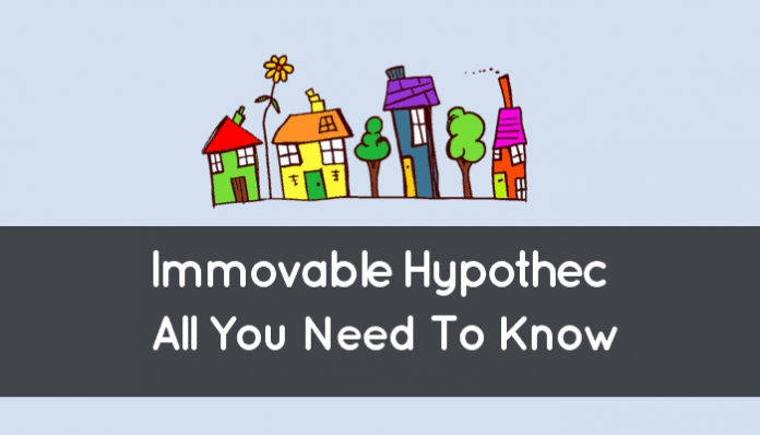 Immovable Hypothec In Quebec (Meaning: All You Need To Know)