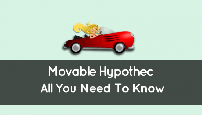 Movable Hypothec In Quebec (Meaning: All You Need To Know)