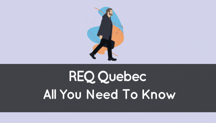 REQ Quebec (What It Is And Why Register A Company In Quebec)